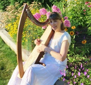 debbievinick-celticharp